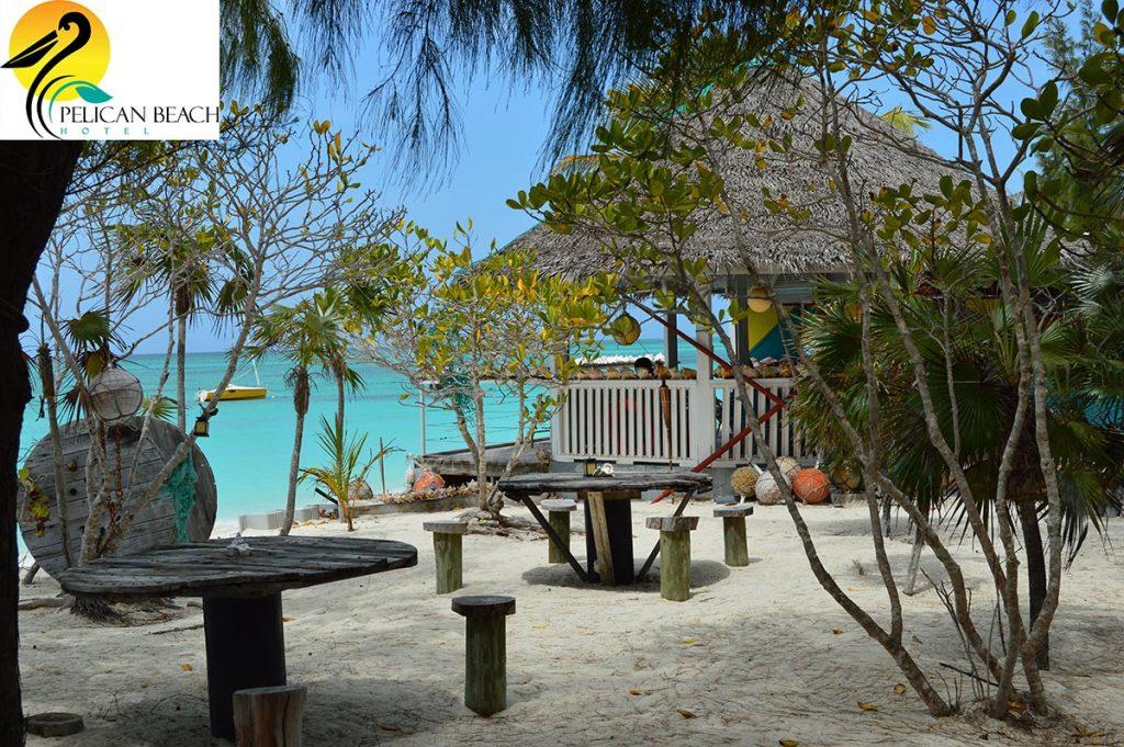 Pelican Beach Hotel Turks and Caicos