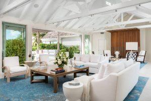 Luxury Villa Rental -Salicia - Turks and caicos