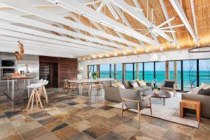 Silver Sands Villa Turks and caicos