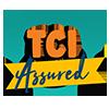 Turks and Caicos Assured logo
