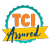 TCI Assured Accomodations in Turks and Caicos Islands