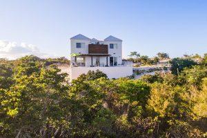 Villa Rental Providenciales