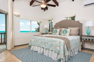 Villa Rental, Turks Caicos