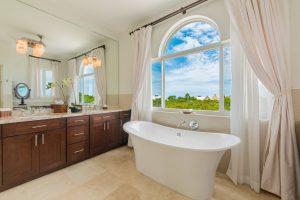 Vaction Villas in Turks and Caicos