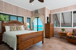 Sunset Point, Turks and Caicos Villas