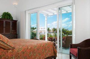 Leeward Villa Rentals, Turks Caicos