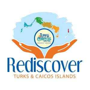 Rediscover Turks and Caicos