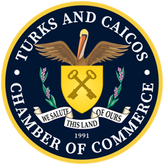 Turks and Caicos Chamber of Commerce