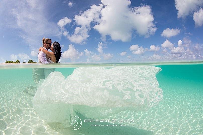 turks-and-caicos-beach-wedding-photographer