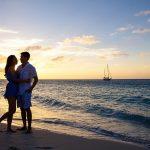honeymoon romance turks and caicos