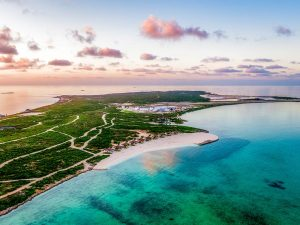 Ambergris-Cay-specials-staycation-turks-caicos