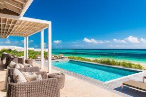 Sailrock resort Special Deal