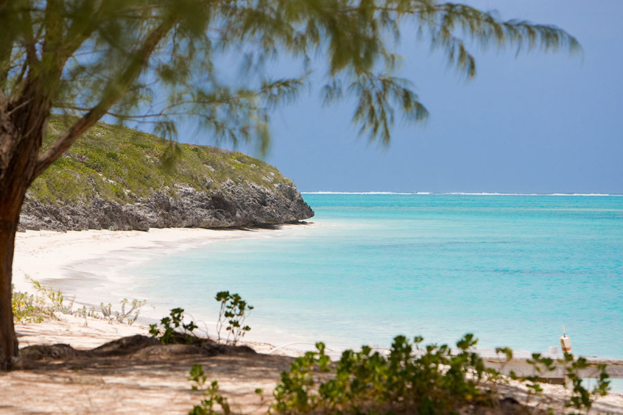 Our Islands - Private Islands -Turks and Caicos Islands