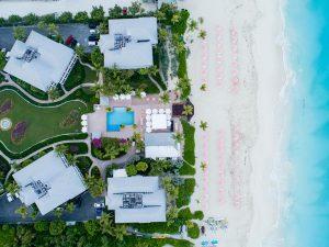 Ocean Club resort Specials