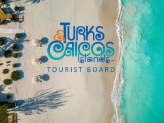 TURKS & CAICOS TOURIST BOARD UPDATES ON MARKETING ACTIVITIES