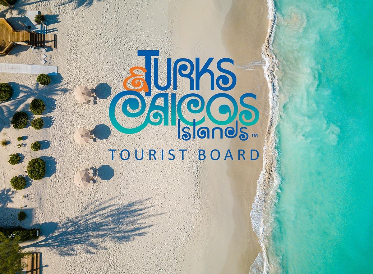 TURKS & CAICOS TOURIST BOARD UPDATES ON MARKETING ACTIVITIES