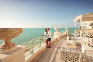 The Shore club Special Offers- Turks Caicos