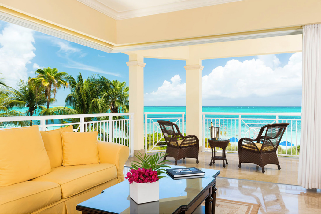 Windsong Resort Special Offers, Turks and caicos