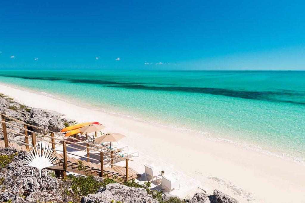 Aguaribay-Long-Bay-Beach-turks-and-Caicos