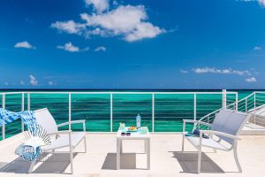 Turks and Caicos Accommodation Lodging