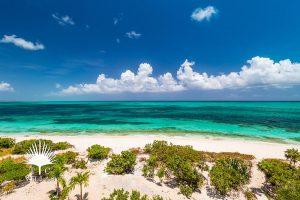 beach Sandpiper Villa Providenciales