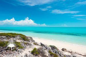 Bech - Villa Isla Luxury vacation Villa Rentals Turks and Caicos