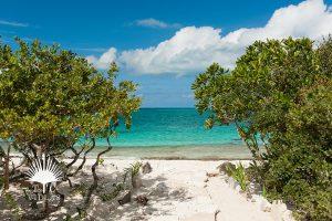 Beach : Sea Edge Villa - Turks and Caicos Vacation rentals