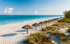 Things to knoe before your vacation to Grace bay Beach Turks and Caicos