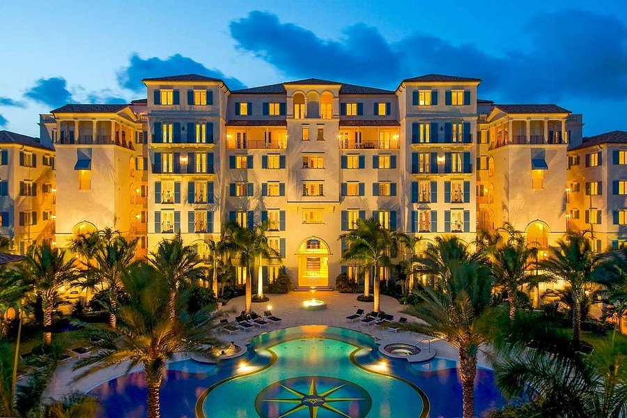 Sepcial Offer - Bianca sands-Grace Bay-Turks and caicos