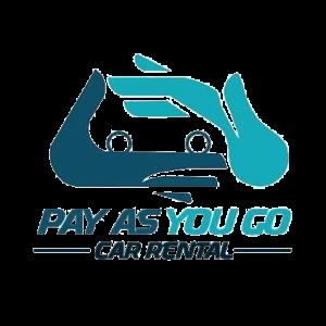 Pay As you Go Car Rental