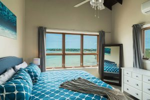 French Cat Villa Rentals Turks and Caicos