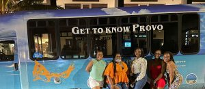 Get to Know Provo- tours and Excursions Turks and Caicos