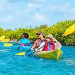Watersports Turks and Caicos