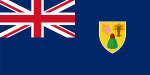 Flag_of_the_Turks_and_Caicos_Islands