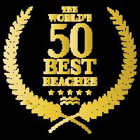 Worlds_50_Best_Beaches_Gold